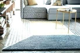 jute rug west elm boucle flax platinum