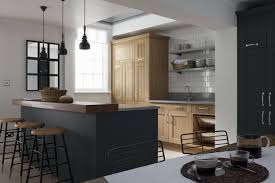 Wren Kitchens The Uks Number 1 Kitchen Retailer