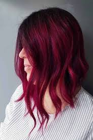Charming short red hairstyles ideas Hair Color 99 Charming Short Inverted Bob Hairstyle Ideas Pinterest 99 Charming Short Inverted Bob Hairstyle Ideas Hairstyles Long