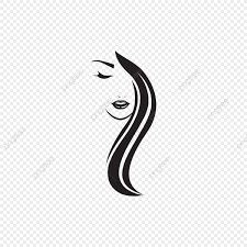 Logo Design Template Png Beauty Logo Free Logo Design Template Png Beauty Logo