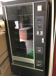 Vending Machines For Sale In Orlando Classy Cubicle Sections With Electric For Sale In Orlando FL OfferUp