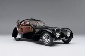 Classifieds for classic bugatti vehicles. Bugatti Models Amalgam Collection