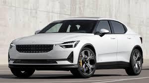 <b>New</b> 2021 Polestar <b>2</b> to Compete With Tesla's <b>Model</b> 3 - Consumer ...