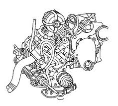 chevy impala power steering steering problem chevy here is what i have from gm service info power steering pressure pipe hose replacement 3 4l removal procedure place a drain pan under the vehicle