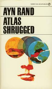 atlas shrugged essay atlas shrugged essay contest more