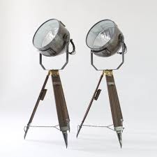 industrial lighting design. vintage flood lights industrial lightinghome lightinglighting designvintage lighting design l