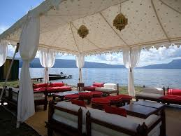 tent furniture. available options for raj tent furniture s