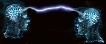 Les phénomènes surnaturels Images?q=tbn:ANd9GcQGKHkmBxUxOjPI9uKlXVZyn3vkdgbzrZlmFRJ4ZZtG2uZwL4D_5Q