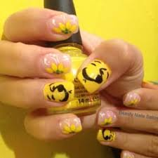 photo of beauty nails salon spa brewerton ny united states