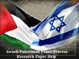 a peace case in the i palestinian conflict i palestinian research paper help