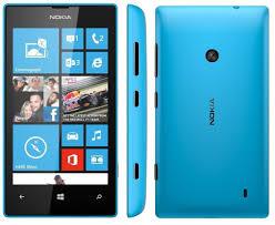 nokia lumia 520 price list. refurbished: lowest price nokia lumia 520 list ,
