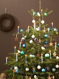 Weihnachtsbaum Dekorieren So Gehts