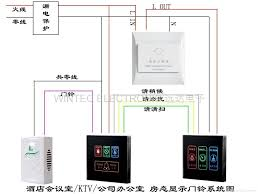 doorbell wiring colors how to wire a transformer diagram tutorial Doorbell Wiring-Diagram Two Chimes doorbell wiring colors how to wire a transformer diagram tutorial fine for