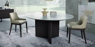 misuraemme furniture. MisuraEmme Cleo Chair - Italian Cream Leather Misuraemme Furniture U