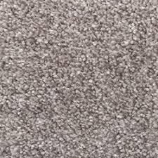 grey carpet texture. warm grey luxury saxony carpet texture