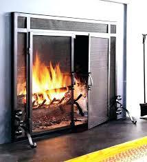 lennox fireplace glass doors replacement door superior fireplaces gas gl