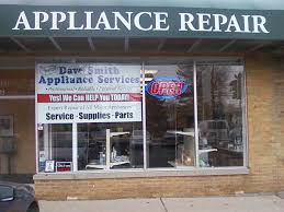 Cincinnati Refrigerator Repair Enjoy Downtown Downtown Businesses And All They Offer