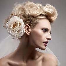 amanda tironi bridal hair and make up