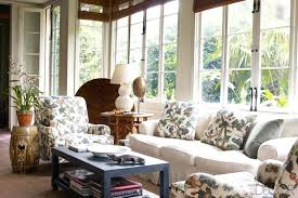 furniture for sunroom. Sunroom Wicker Furniture Large Size Of For Good Windows And Ceilings With Chandelier Chairs
