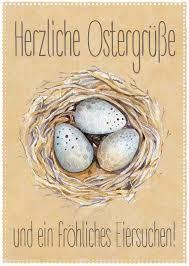 Ostergrüße und gedichte zu ostern. 30 Lustige Ostergrusse Kostenlos Zum Download Verschicken Otto