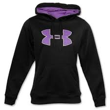 under armour zip up. under armour hoodies for men | big logo women\u0027s hoodie finishline.com zip up o
