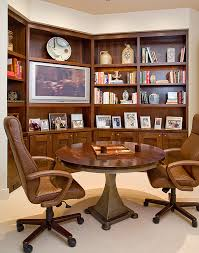 designs for home office. Simple Home 05 Bookcase And Entertainment Center   06 Home Office  In Designs For