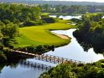 Victoria National Golf Club Course Review & Photos   Courses ...