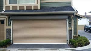 garage door opener repair reviews designs