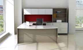 bkm office furniture. Wonderful Furniture Discount Desks And Budget Office Furniture For Los Angeles Intended Bkm K