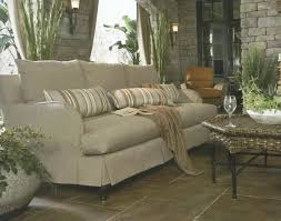 outdoor upholstered furniture. thumbnail colin upholstery sofa outdoor furniture upholstered r
