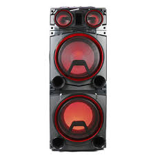 bluetooth speakers china bluetooth speakers