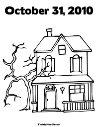 house key outline. House Key Coloring Pages - Photo#31 Outline