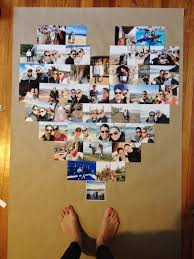 pas anniversary gifts 1 year anniversary gift ideas for boyfriend cute anniversary ideas
