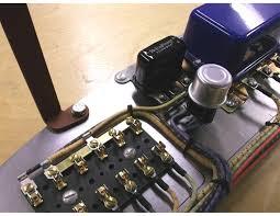 custom auto electric auto electrical repair bend oregon auto electrical wiring harness Auto Electrical Wiring Harness #21