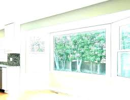 lowes window installation reviews replacement wonderful vinyl windows review exterior pictures e38