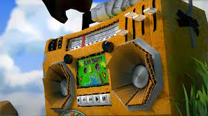 Hi can someone please help. Roblox Music Codes 2021 The Best Song Ids Pcgamesn