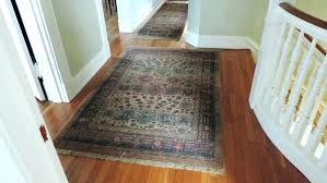 area rugs with matching runners large size of rug runner and stair foot runner rug