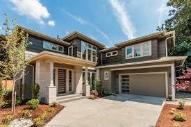extraordinary design northwest contemporary home plans 8 roche harbor