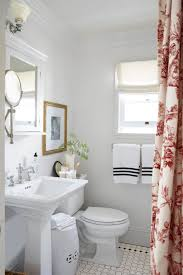 decorating ideas for small bathrooms in apartments. Bathroom:Decoration For Small Bathroom Decorating Ideas Bathrooms With Pictures Windows Walls In Apartments Without