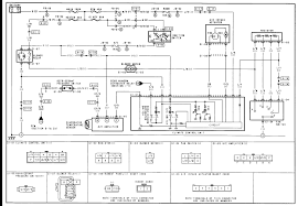 2003 mazda 3 wiring diagram online schematic diagram \u2022 2003 mazda 6 alternator wiring diagram diagrams 2003 mazda protege wiring diagram library u2022 rh wiringhero today 2004 mazda 3 wiring diagram 6 mazda 2010 3 i sedan diagram