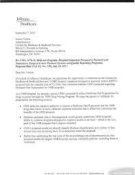 Apprentice Electrician Resume Templates Civil Draftsman Cv Format