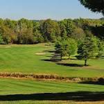 Green Knoll Golf Course in Bridgewater, New Jersey, USA | Golf Advisor