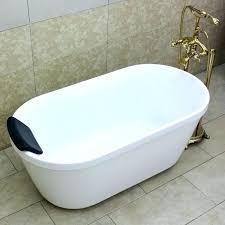 bathtub pillow foam bath spa bathroom accessories headrest suction cup neck pillows waterproof inflatable target bathtub pillow