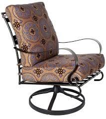 rattan swivel rocker rattan swivel chair cushions incredible furniture brilliant rattan wicker swivel rocker chair design