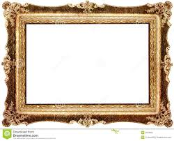 white antique picture frames. Antique Frame White Picture Frames
