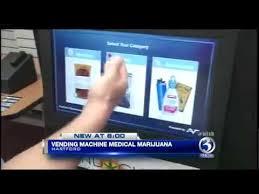 Medbox Vending Machine New Meet MEDBOX Medical Marijuana Dispensary May Arrive In CT Soon