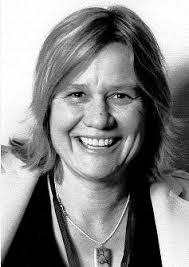 Marcia McDermott   VA DC Hall of Fame