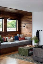 Living Room Bench With Storage Living Room Without Sofa Setup 20 Ideas And Seating Alternatives