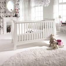Baby Nursery Furniture Sets Furniture Room White