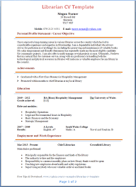 resume for library job job wining cover letter sample for public library  assistant